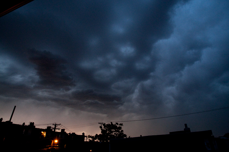 photoblog_chicago_freelance_photojournalist_michaeljarecki_erie_sky_clouds_storm_weather_