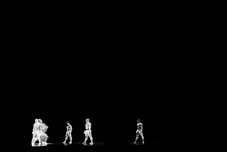 photoblog_chicago_freelance_photographer_dance_stage_perfromance_