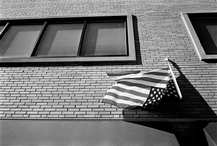 photoblog_chicago_freelance_photographer_michaeljarecki_photojounralist_american_flag_america_memorialDay_design_shape