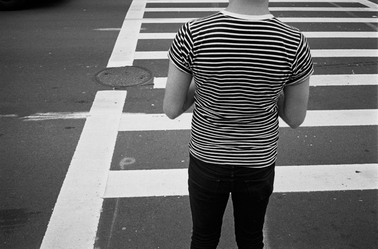 photoblog_chicago_freelance_photographer_michaeljarecki_photojournalist_street_black&white_lines_stripes_designs_crosswalk