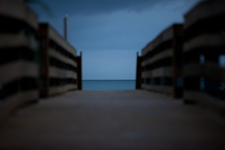 photoblog-freelance-photograph-michaeljarecki-photojournalist-nature-water-landscape-dock-vibrant-ocean-cool-awesome