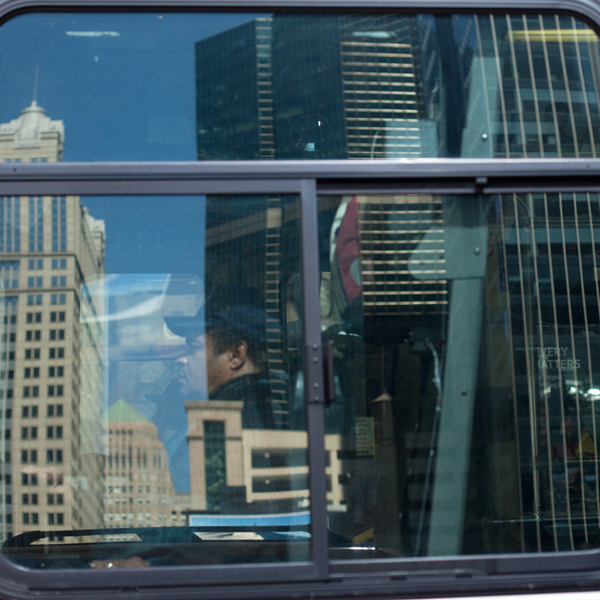 photoblog-freelance-photographer-michaeljarecki-photojournalist-chicago-color-beautiful-cool-awesome-CTA-public-transit-portrait-bus-driver-reflection