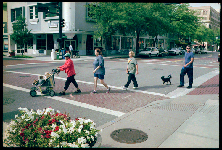 photoblog-freelance-photographer-michaeljarecki-photojournalist-cool-awesome-funny-candid-street-color-dogs-walkers