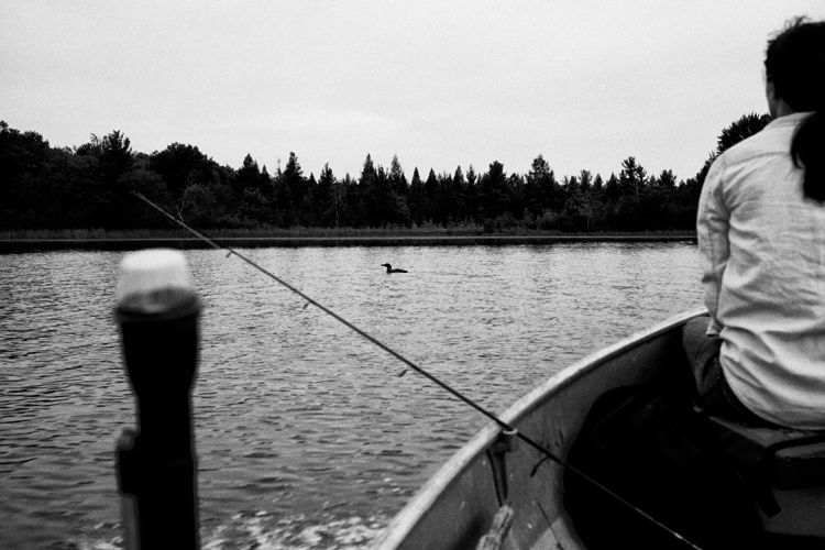 photoblog-freelance-commercial-photographer-michaeljarecki-photojournalist-black&white-wisconsin-longlake-america-vacation-loon-nature-3